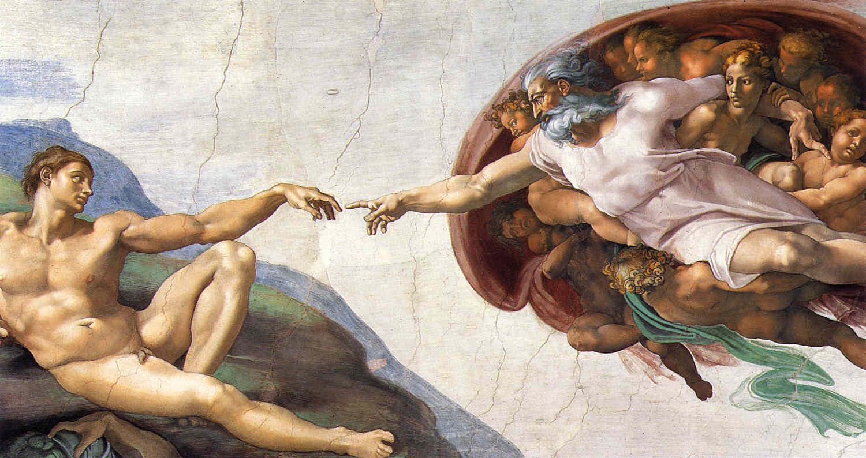 Το μάθημα των Θρησκευτικών και οι σύγχρονες προκλήσεις
