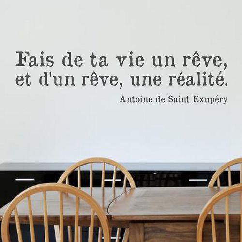 100% επιτυχία των μαθητών μας στις εξετάσεις Γαλλικών Delf