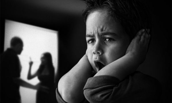 Παρέμβαση του Χαμόγελου του Παιδιού με θέμα «Eνδοοικογενειακή βία»