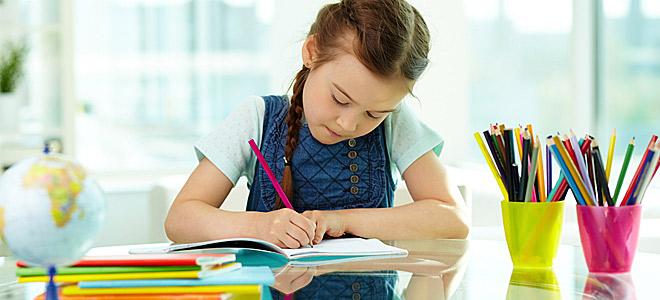 Μολύβι όχι πληκτρολόγιο η «συνταγή» της μάθησης