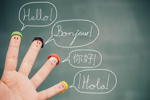 100% επιτυχία των μαθητών μας στις εξετάσεις Ισπανικών