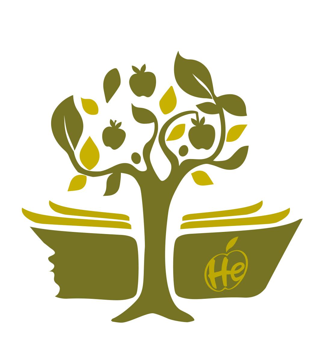 Προκήρυξη εκδρομής Γυμνασίου - Βεργίνα
