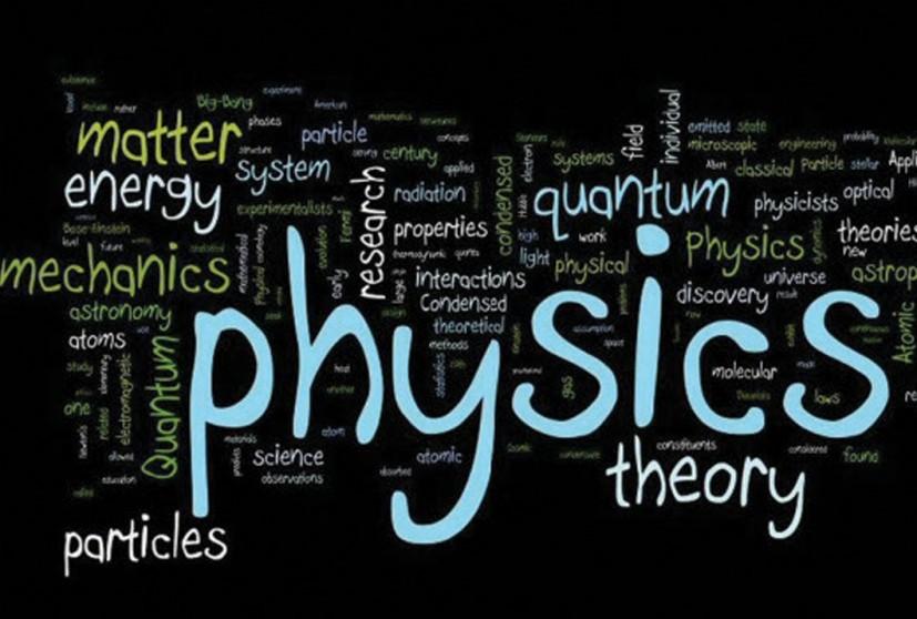 Πρωτιά στην Κορινθία και Διακρίσεις στον Πανελλήνιο Διαγωνισμό Φυσικής «Αριστοτέλης»