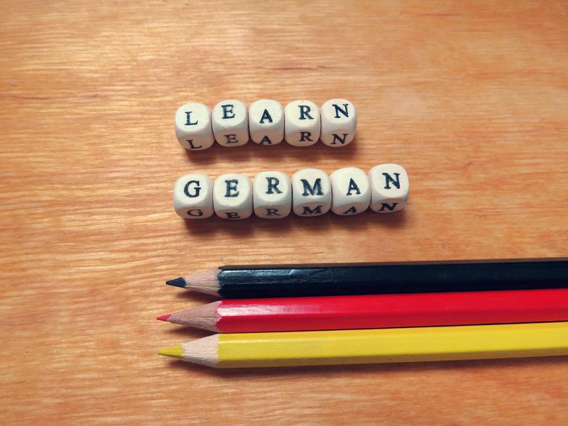 Επιτυχείς συμμετοχές στις εξετάσεις γερμανικής γλωσσομάθειας του Goethe - Institut