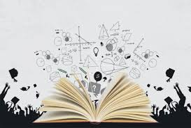Πρωτιά και Διακρίσεις στον Πανελλήνιο Μαθητικό Διαγωνισμό Φυσικών Επιστημών «Αριστοτέλης»