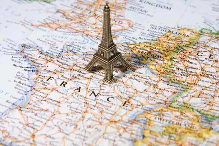 Πλήρης πάλι η Επιτυχία των μαθητών μας στις  Εξετάσεις Γαλλικών Delf/Sorbonne