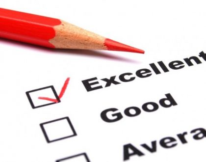 Επιτυχίες στις εξετάσεις αγγλικής γλωσσομάθειας Cambridge