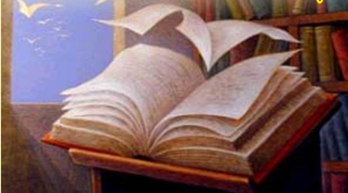 Διακρίσεις στον Παγκορινθιακό Διαγωνισμό Λογοτεχνίας