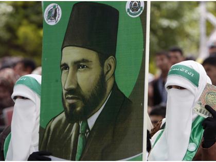 Ισλάμ και Ισλαμισμός: Έννοιες ταυτόσημες ή διακρινόμενες; Επίλυση παρανοήσεων με τη βοήθεια των επιστημών της Ιστορίας και της Θρησκειολογίας