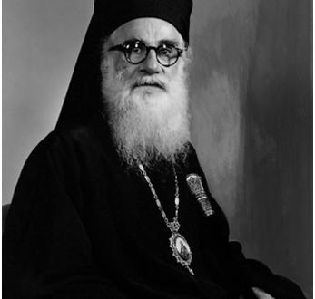 Μιχαήλ Κορίνθου: Ο στοργικός επίσκοπος στα μαύρα χρόνια της Κατοχής