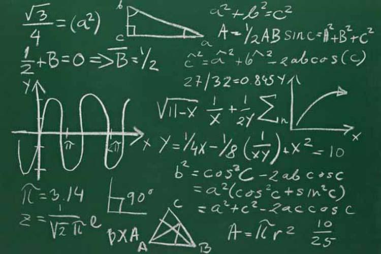 Διάκριση στην 36η Εθνική Μαθηματική Ολυμπιάδα «Ο Αρχιμήδης»