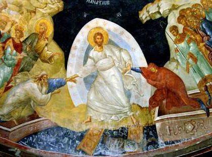 Ο Χριστός ως ο υπέρτατος αποδιοπομπαίος τράγος